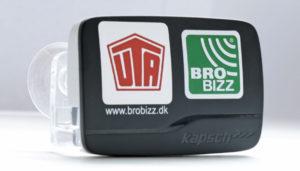 brobizz-box